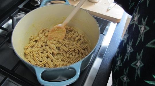Buttered noodles-03