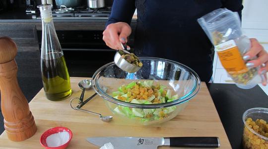 Chicken salad-09