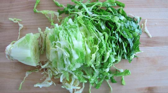 Rice noodle salad-03