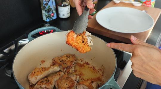Chicken cacciatore-06