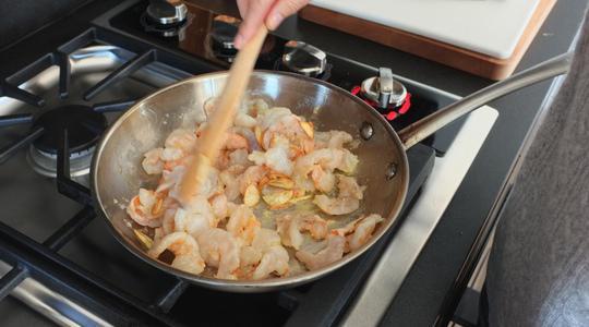 Shrimp tacos-08