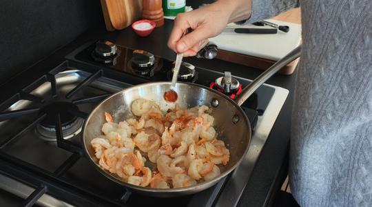 Shrimp tacos-09
