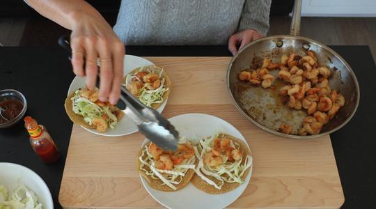 Shrimp tacos-11