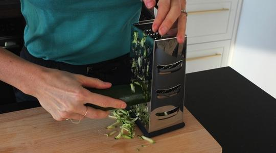 Zucchini quesadilla-01-2