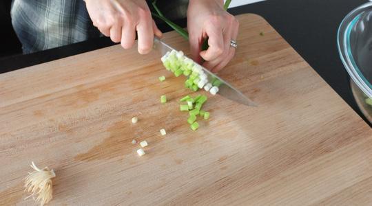 Curried chicken salad-05