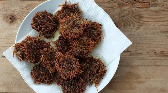 Quinoa crisps-06