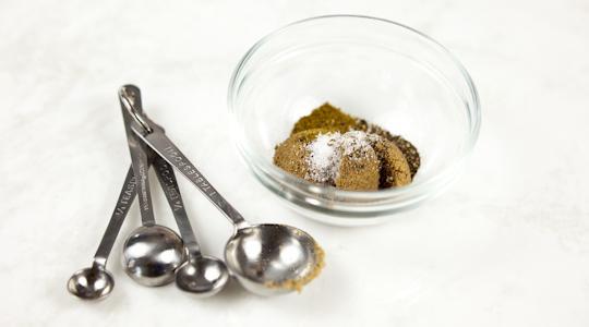Roasted sweet potato coins-01