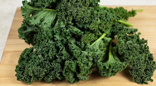 Kale chips-01