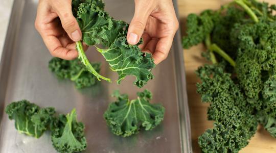 Kale chips-04