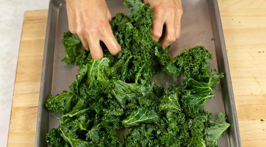 Kale chips-07