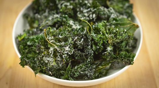 Kale chips-13-2