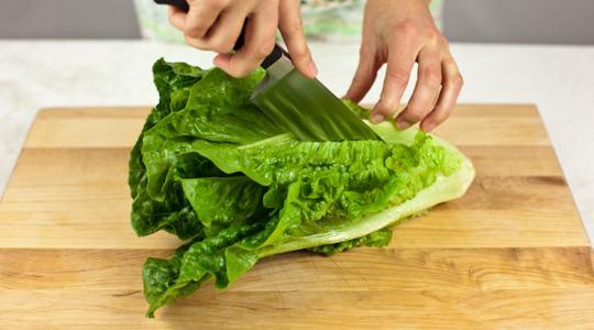 Caesar salad-06
