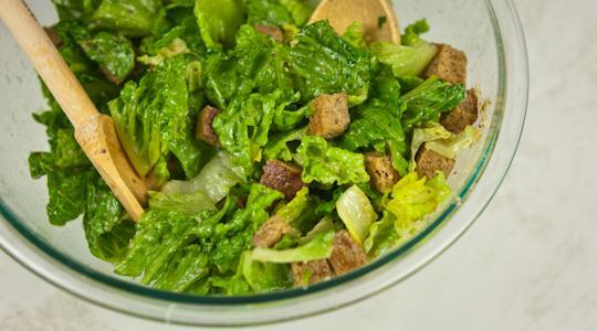 Caesar salad-18-2