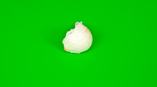 Brown rice pilaf-01