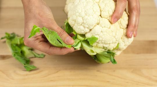 Cauliflower sage-01