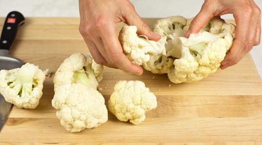 Cauliflower sage-04