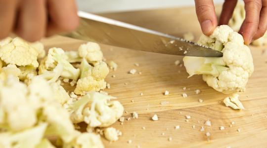 Cauliflower sage-05