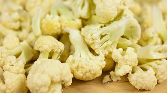Cauliflower sage-06