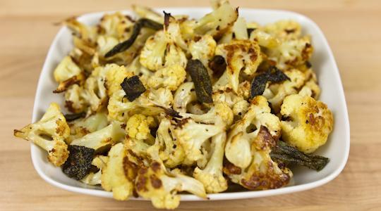 Cauliflower sage-14