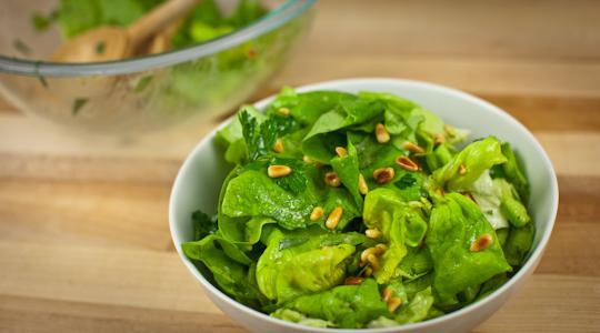 Salad pinenuts-13