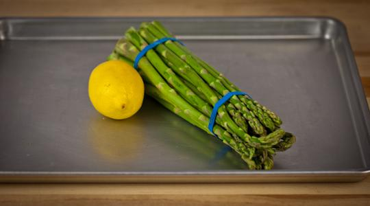 Asparagus with lemon-01