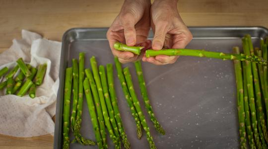 Asparagus with lemon-02