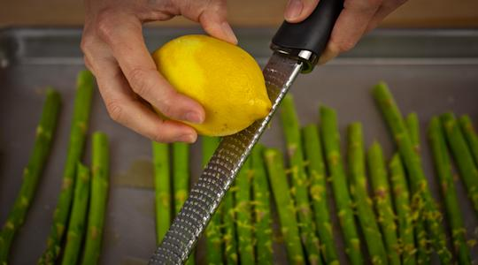 Asparagus with lemon-04