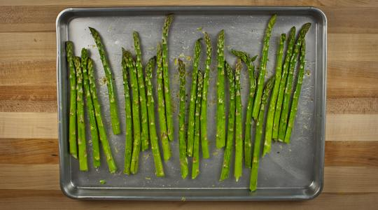 Asparagus with lemon-08