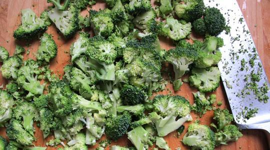 Farro-risotto-with-broccoli-03