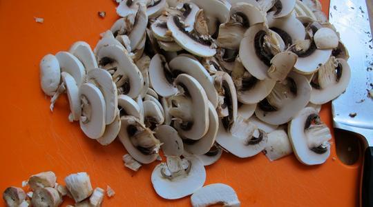 Lemony-mushroom-salad-03