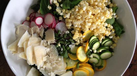 Summer chopped salad-05