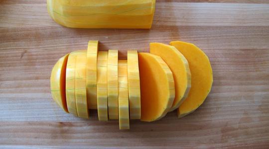 Roasted butternut squash-03