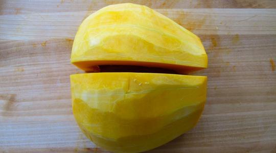 Roasted butternut squash-05