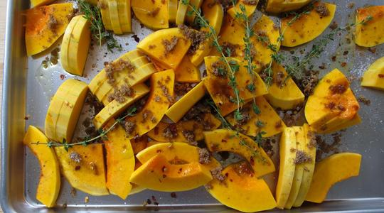Roasted butternut squash-07
