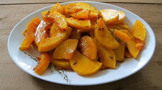 Roasted butternut squash-08
