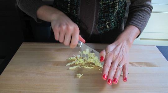 Baked quinoa-01