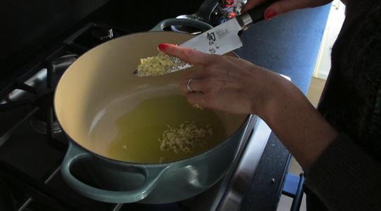 Baked quinoa-03