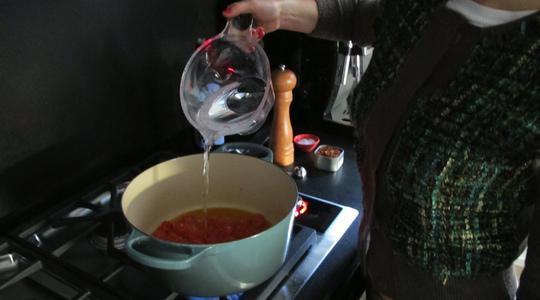 Baked quinoa-08