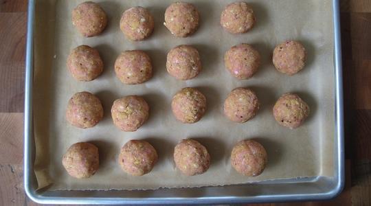 Spaghetti and meatballs-06