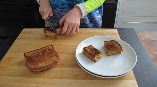 Grilled cheese sandwiches-06