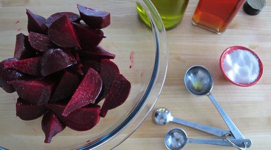 Beet salad-05