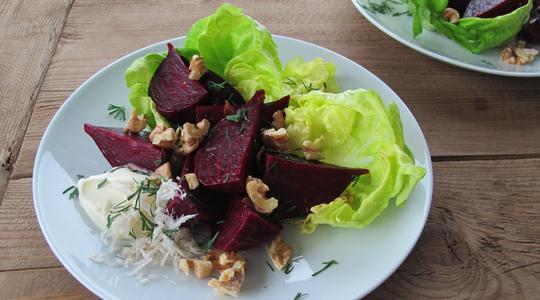 Beet salad-08