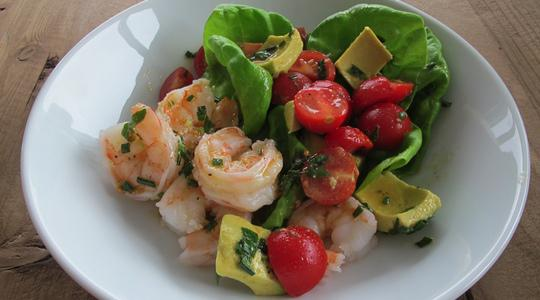 Shrimp salad-04