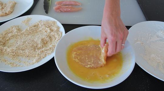 Chicken cutlets-06