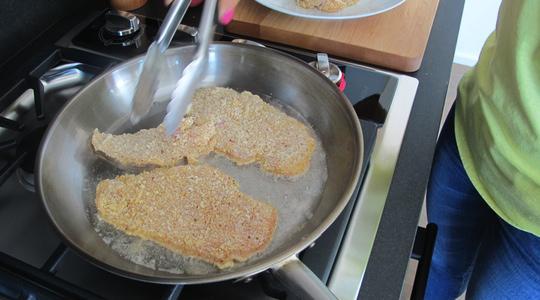 Chicken cutlets-09