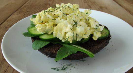 Egg salad-09