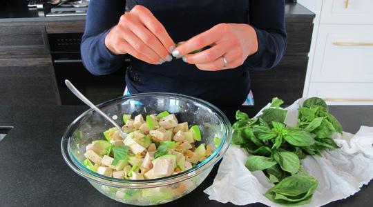 Chicken salad-11