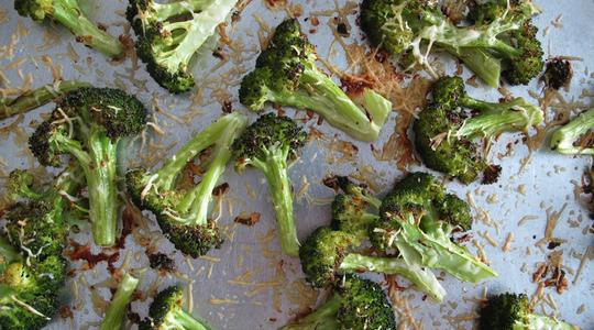 Charred broccoli-05