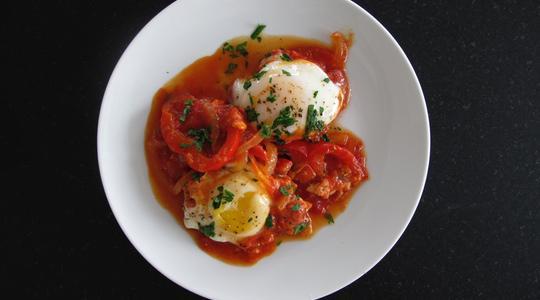 Basque eggs-08