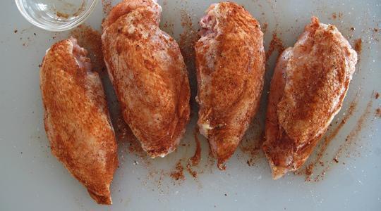 Summer chicken veracruz-02